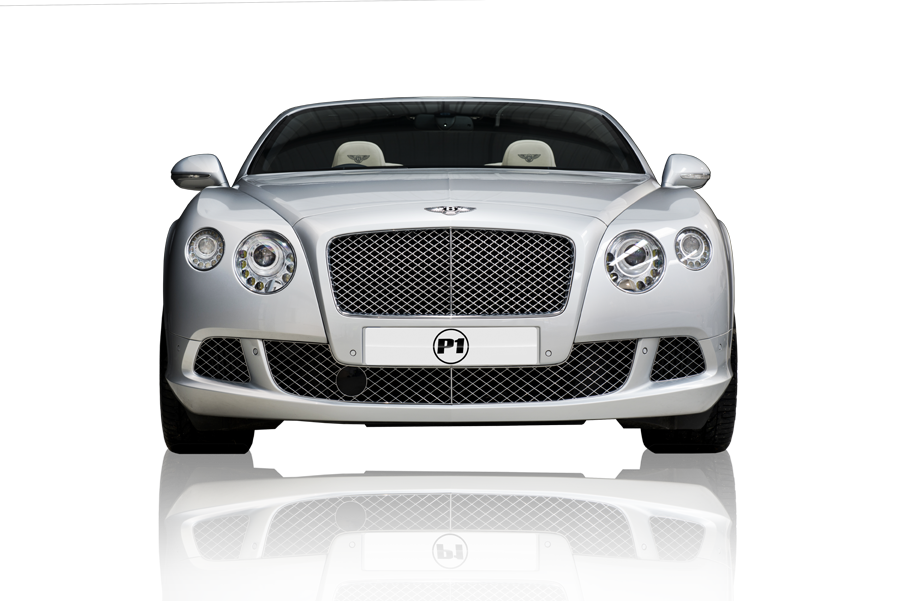 Luxury Car Front Png I 2364 Png Images Pngio