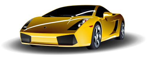 Luxury Cars 500px The 2370 Png Images Pngio