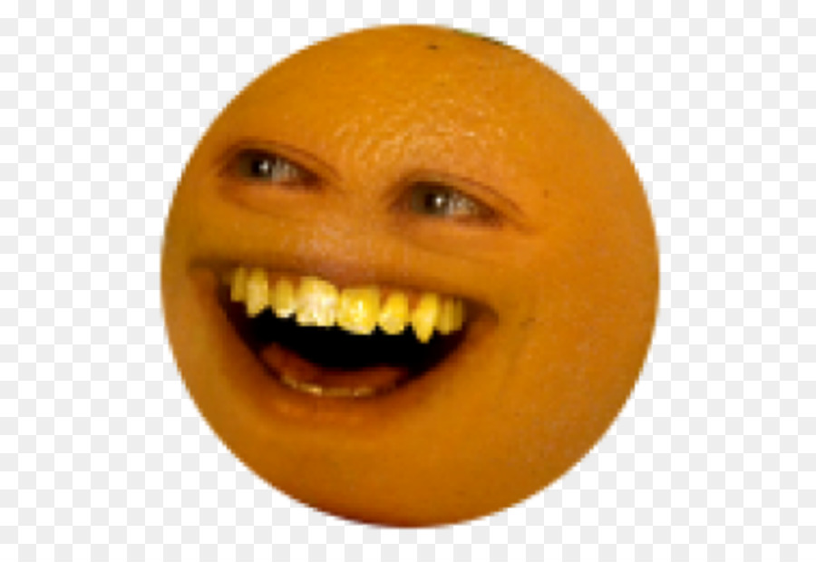 Annoying Orange Png - m t-shirt ideas png download - 600*610 - Free Transparent Annoying ...