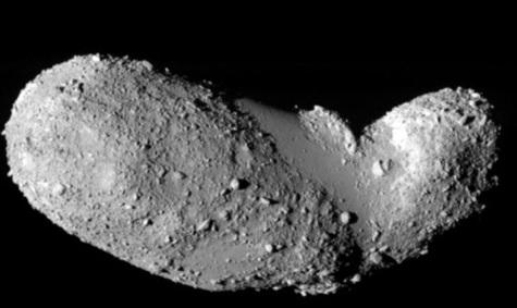 Mtype Asteroid Png - M-type Asteroids   Facts, Information, History & Definition
