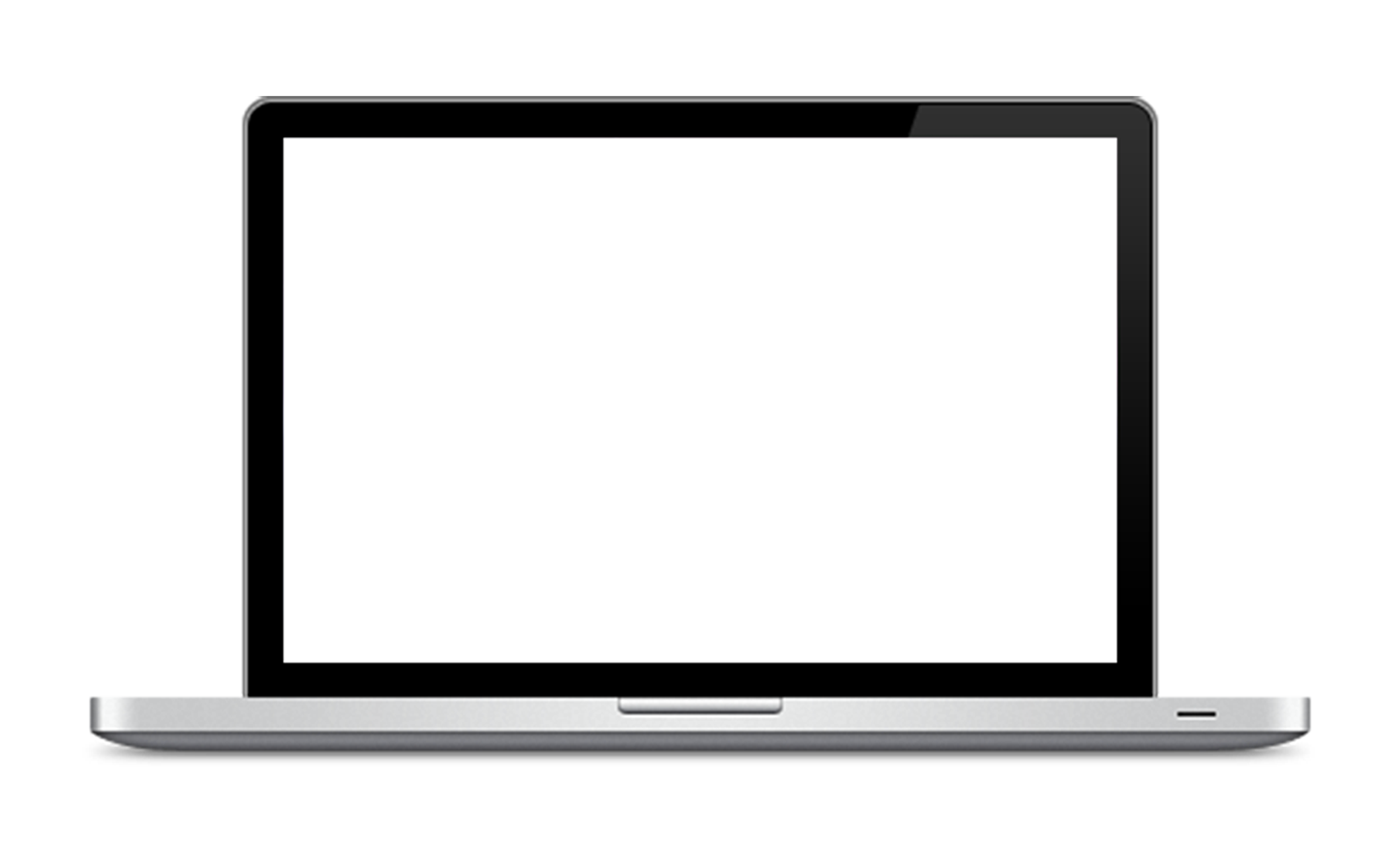 Background Pictures For Laptop Png - Mac Laptop Transparent Background PNG Image Free download ...