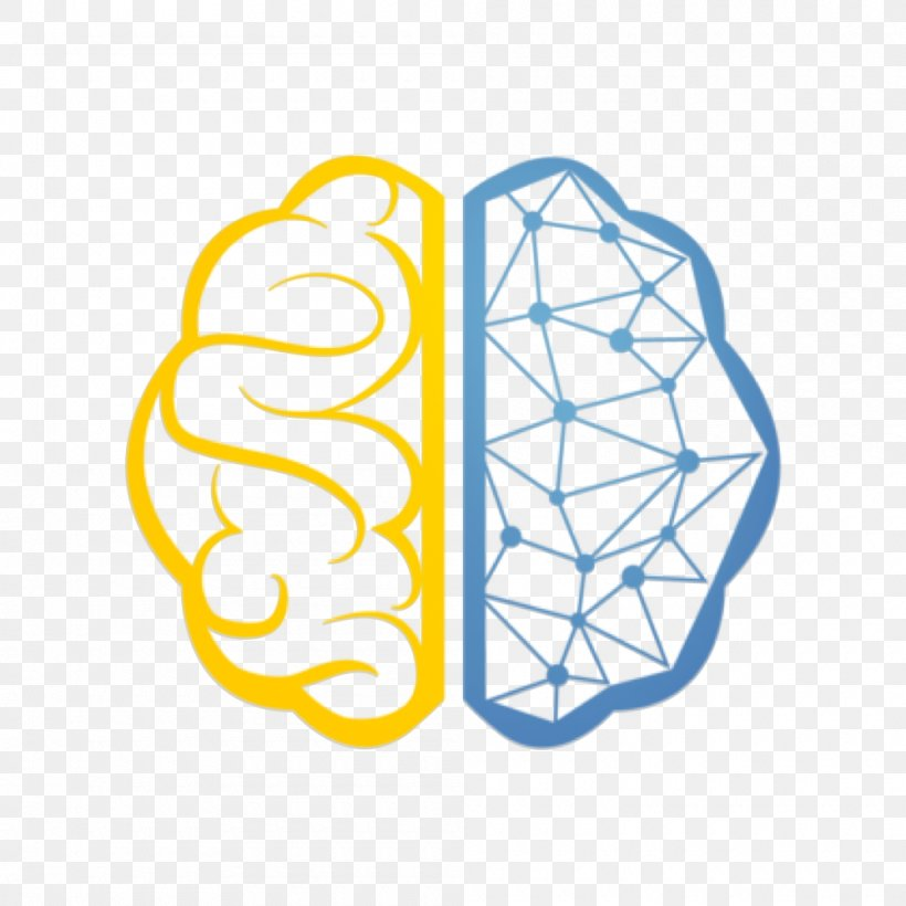 Computer Research Png - Machine Learning Artificial Intelligence Computer Science Research ...