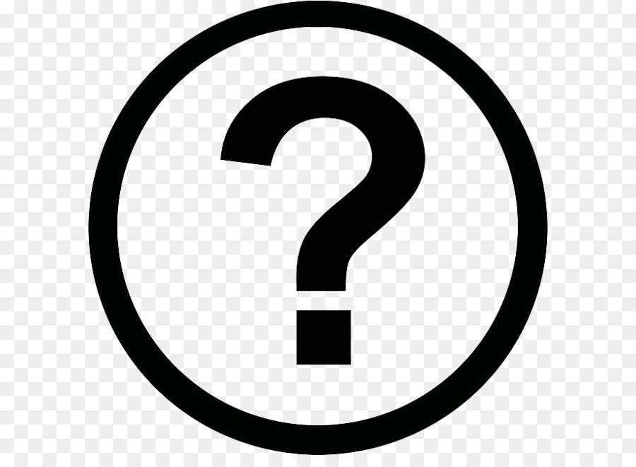 Question Mark Png Free Question Mark Png Transparent Images