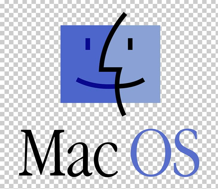 Apple Gsos Png - MacOS Apple Operating Systems PNG, Clipart, Android, Angle, Apple ...