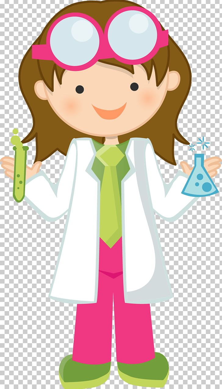 Female Mad Scientist Png - Mad Scientist Science Girl PNG, Clipart, Art, Biology, Boy ...
