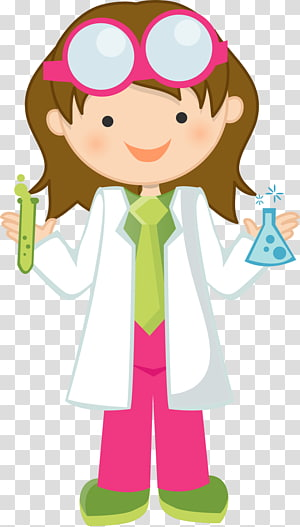 Female Mad Scientist Png - Mad scientist Science Women , scientist transparent background PNG ...