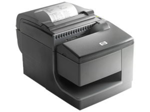 Magnetic Ink Character Recognition Png - Magnetic Ink Character Recognition (MICR) Printer Market ...