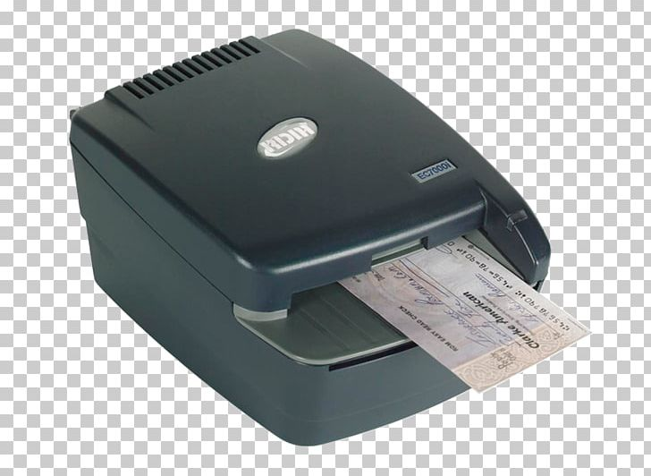 Magnetic Ink Character Recognition Png - Magnetic Ink Character Recognition Optical Character Recognition ...