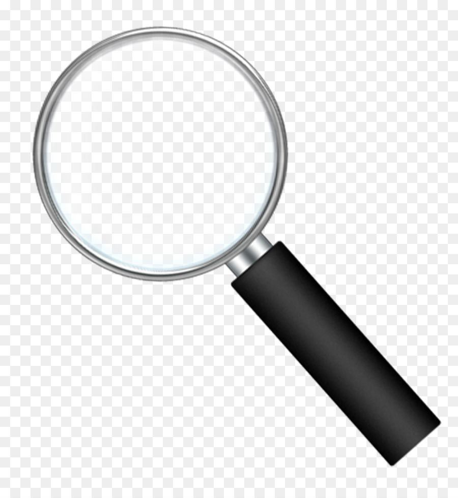 transparent magnifying glass png transparent images 3285 pngio
