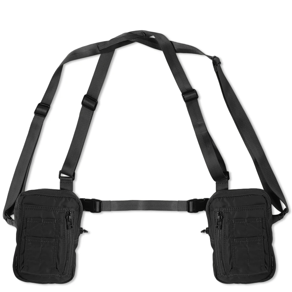Jogging Holster Png - Maharishi Holster Bag | Bags, Joggers with zippers, Tactical pouches