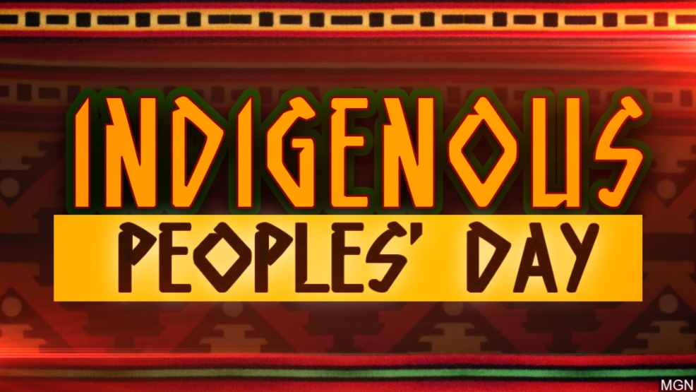 Indigenous Peoples Day Png - Maine House gives early OK to replacing Columbus Day with holiday ...