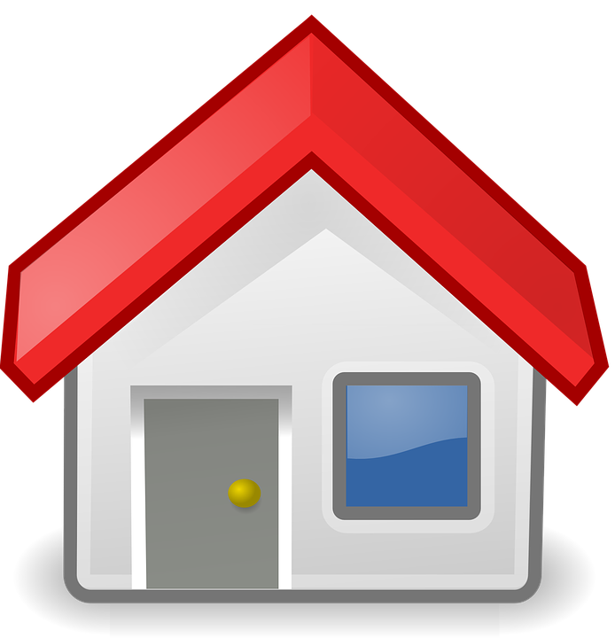 Maison Png 8 » PNG Image #256417 - PNG Images - PNGio