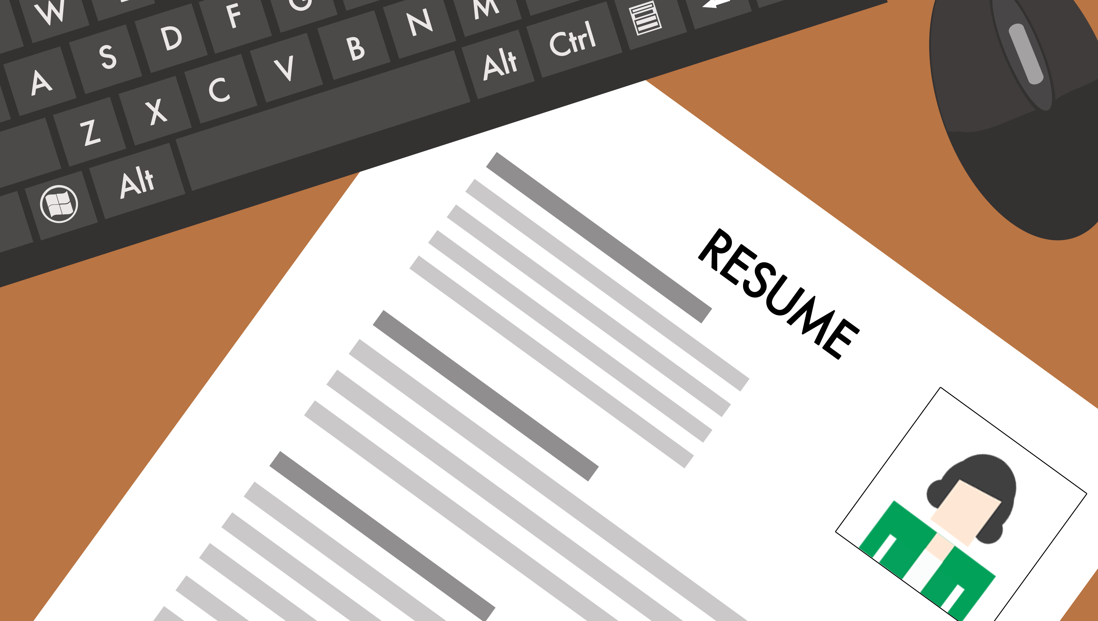 Making The Choice Of An Expert Resume Wr 1883507 Png Images Pngio