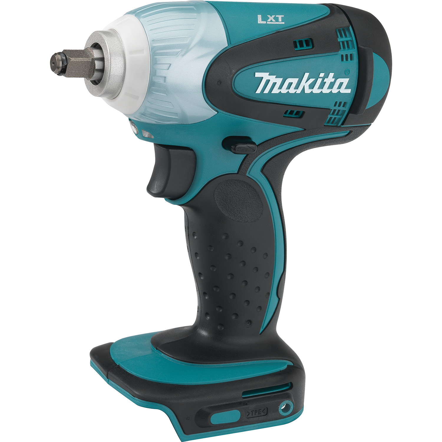 Power Wrench Png - Makita USA - Product Details -XWT06Z