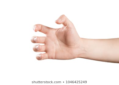 Male Hand Holding Or Grabbing Something 86489 Png Images Pngio This high quality free png image without any background is about hands, prehensile 100 hand poses for genesis 3 male. grabbing something 86489 png images