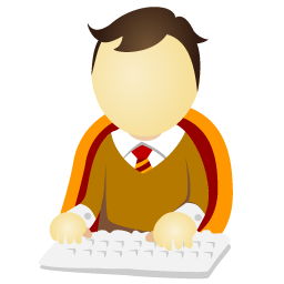 White Collar Worker Png Free White Collar Worker Png Transparent Images Pngio