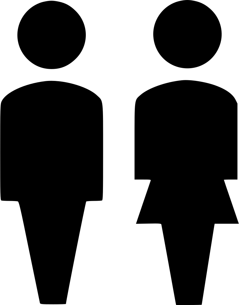Man And Lady Png Free Man And Lady Png Transparent Images