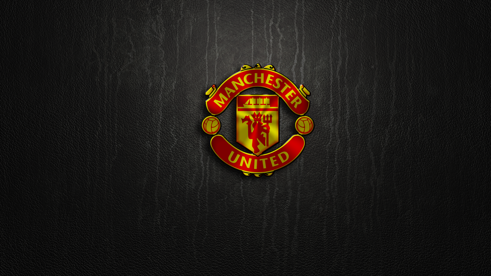 Man Utd Wallpapers 2016 Wallpaper Cave 1059408 Png Images Pngio