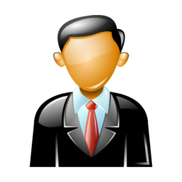 Manager Png Free Manager Png Transparent Images Pngio