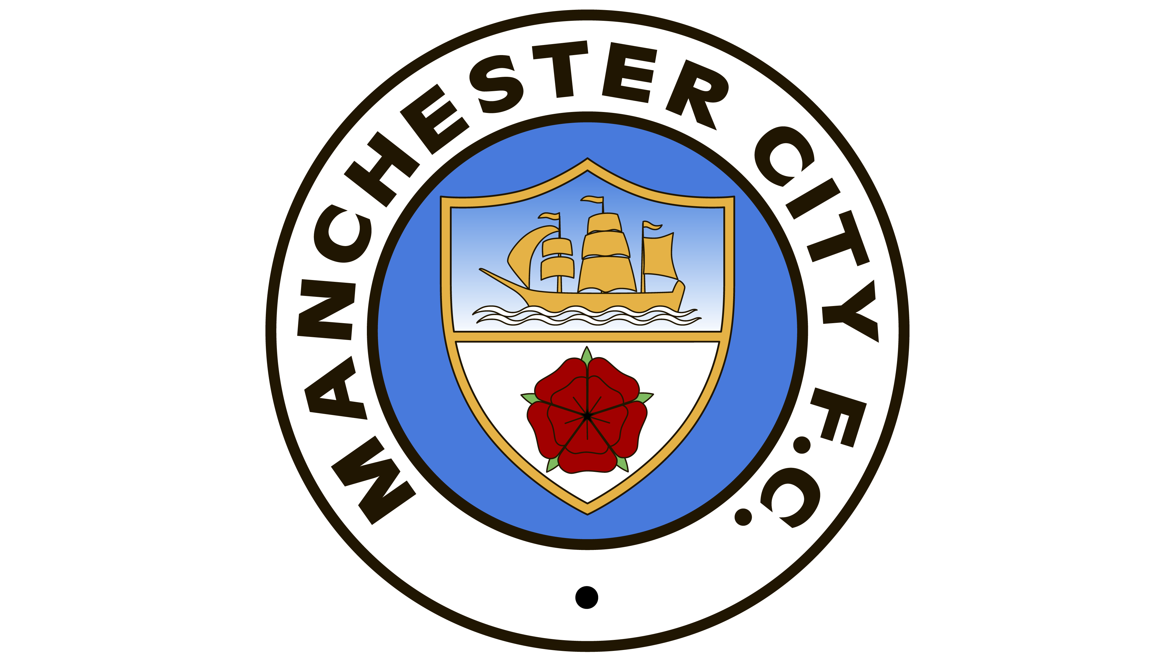 Manchester City Logo Png & Free Manchester City Logo.png ...
