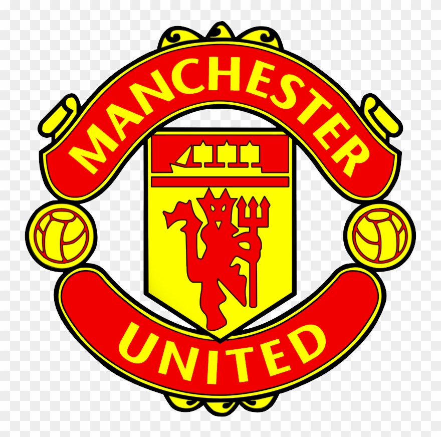 Manchester United Png Hd Free Manchester United Hd Png Transparent Images 60732 Pngio