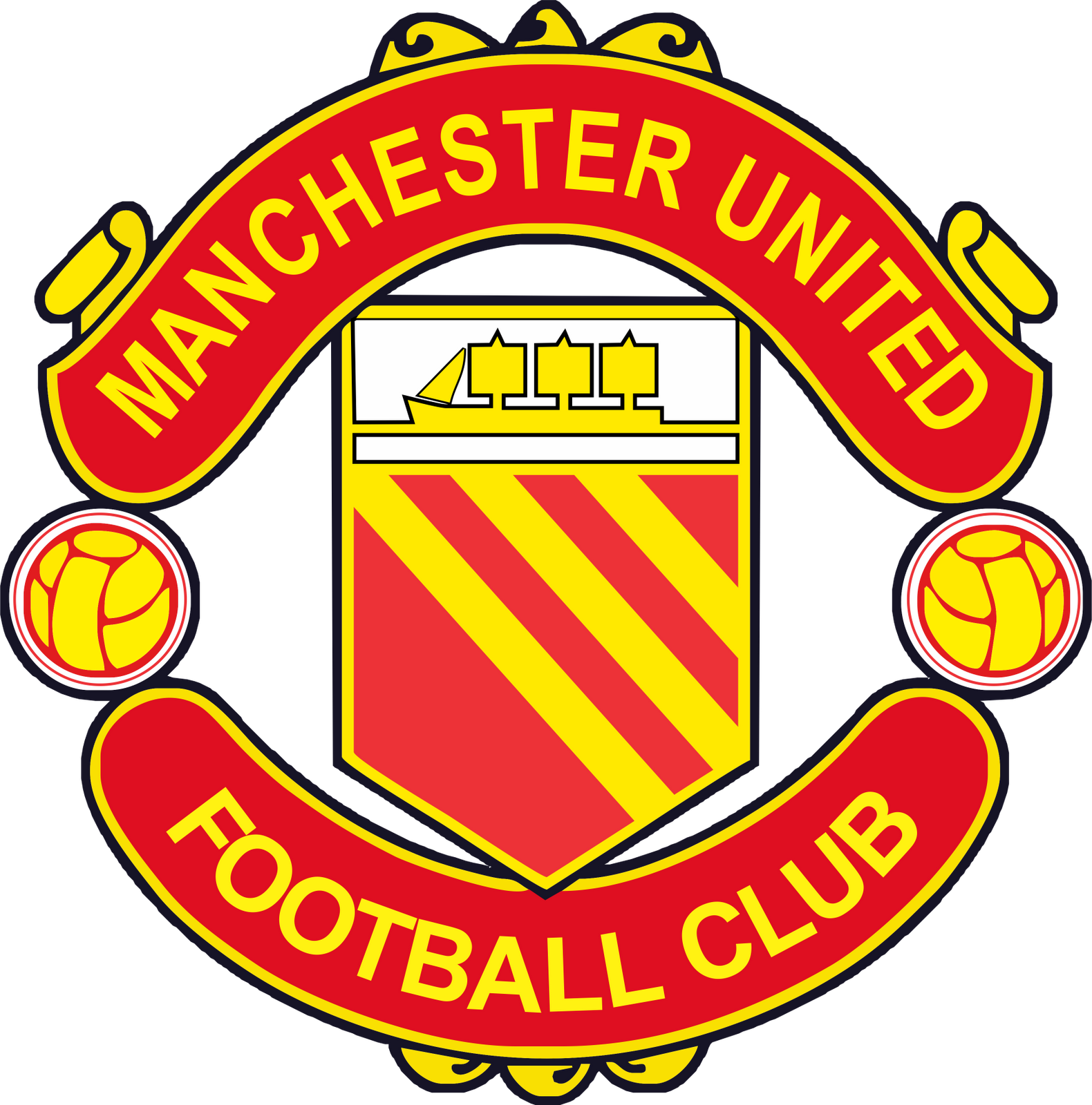 manchester united logo png images free d 621806 png images pngio pngio com
