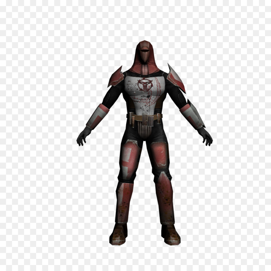 Star Wars Sith Lords Png - Mandalorian Ajunta Pall Costume Star Wars Knights of the Old ...