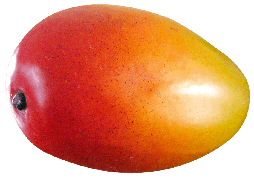Png Of Mango - Mango Png (90+ images in Collection) Page 1