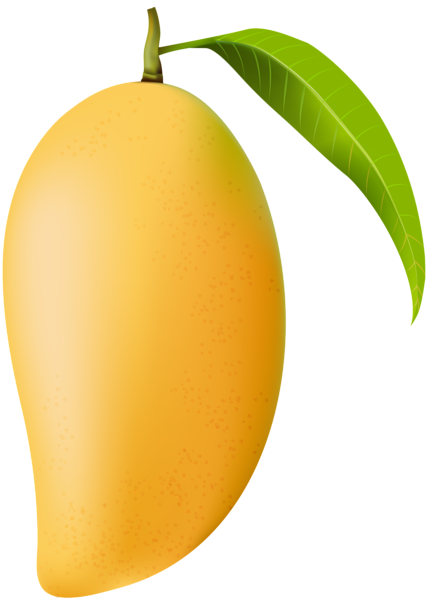 Png Of Mango - Mango PNG Clip Art Image | Gallery Yopriceville - High-Quality ...