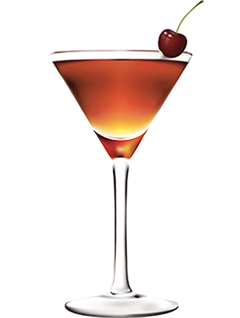 Manhattan Cocktail Png Free Manhattan Cocktail Png Transparent Images 106422 Pngio