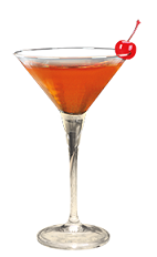 Manhattan Cocktail Png 3 Png Image 1932096 Png Images Pngio