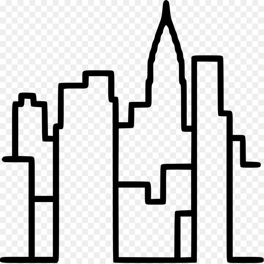 Png New York Icons & Free New York Icons png Transparent Images