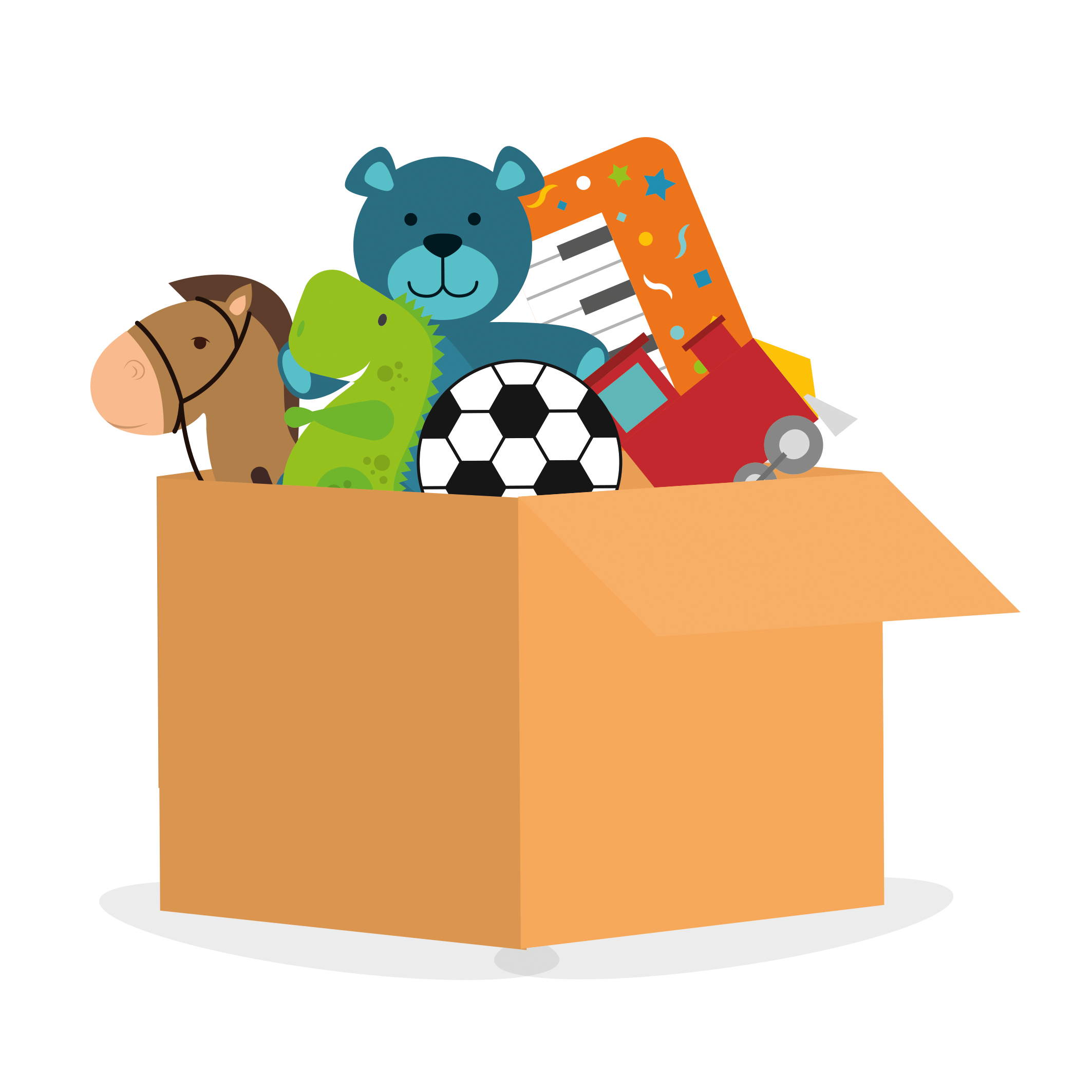 Toy Box Png & Free Toy Box.png Transparent Images #10665 ...