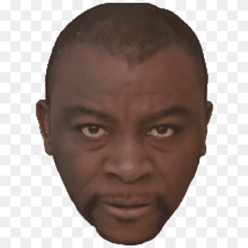 Michael Dapaah Png - Mans Not Hot png images | PNGWing