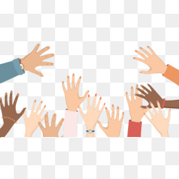 Many Hands Up Celebrate Game Lift Png 96692 Png Images Pngio 7,633 transparent png illustrations and cipart matching hands. lift png 96692 png images