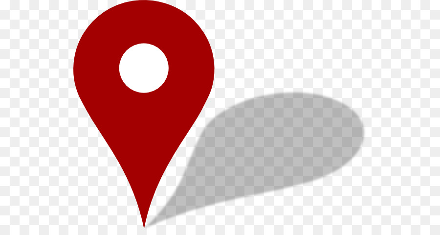 Location Emoji Icono Ubicacion: Pin Png & Transparent Images #1666
