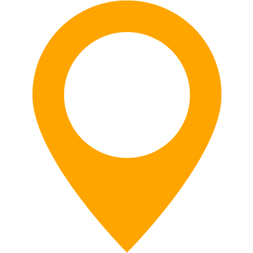 Map Pin Logo Png - Map Marker PNG Transparent Images | PNG All
