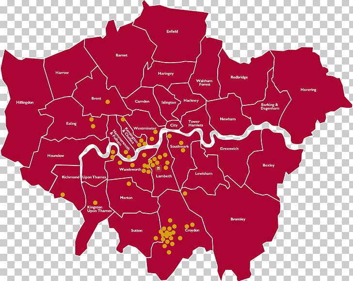 Greater London Png Free Greater London Png Transparent Images 141313 Pngio