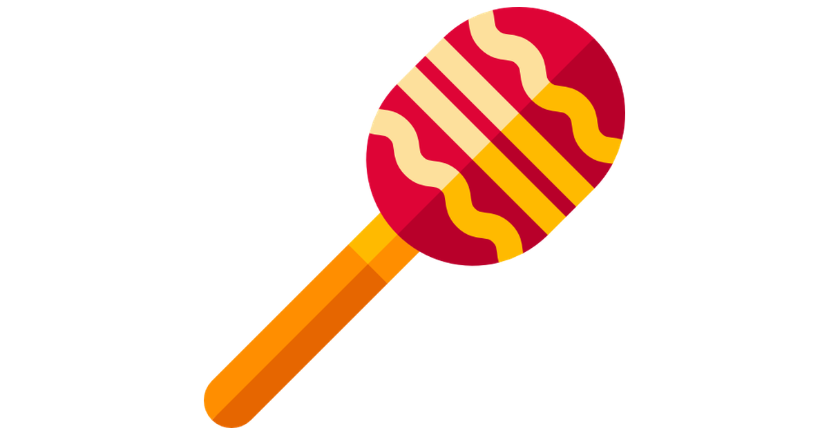 Maracas Png - Maracas Png (96+ images in Collection) Page 2
