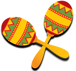 Maracas Png - Maracas Png (96+ images in Collection) Page 3