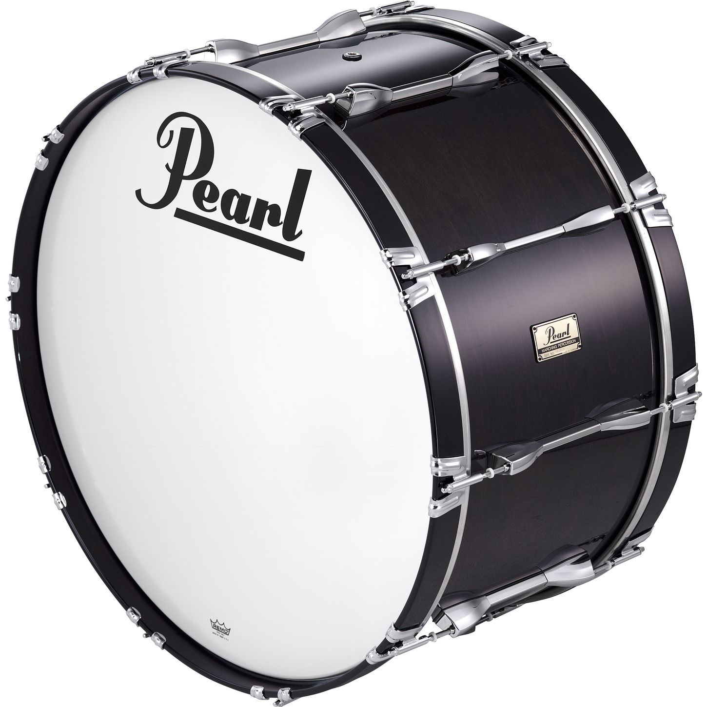 Marching Band Drummer Png - Marching Band Drum Png & Free Marching Band Drum.png Transparent ...