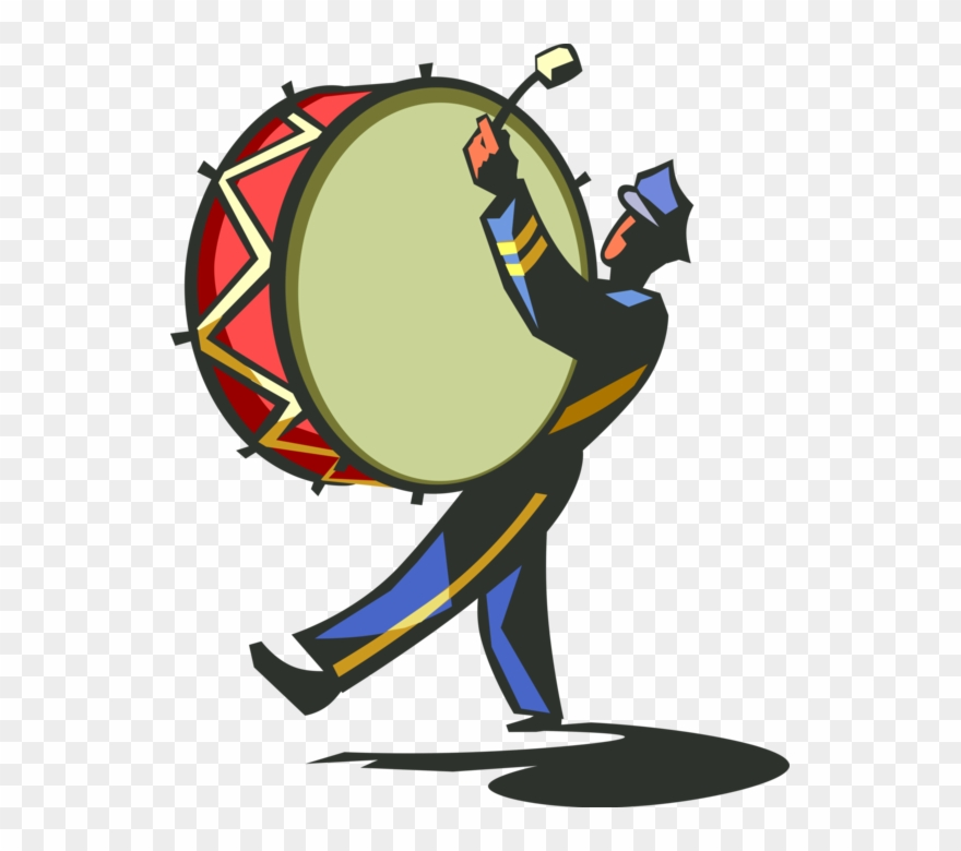 Marching Band Drummer Png - Marching Boy Png & Free Marching Boy.png Transparent Images #26173 ...