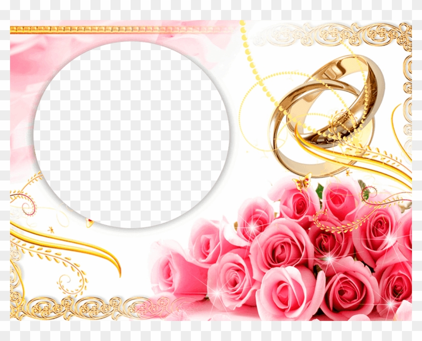 Wedding Background Design Png Free Wedding Background Design Png Transparent Images 63941 Pngio
