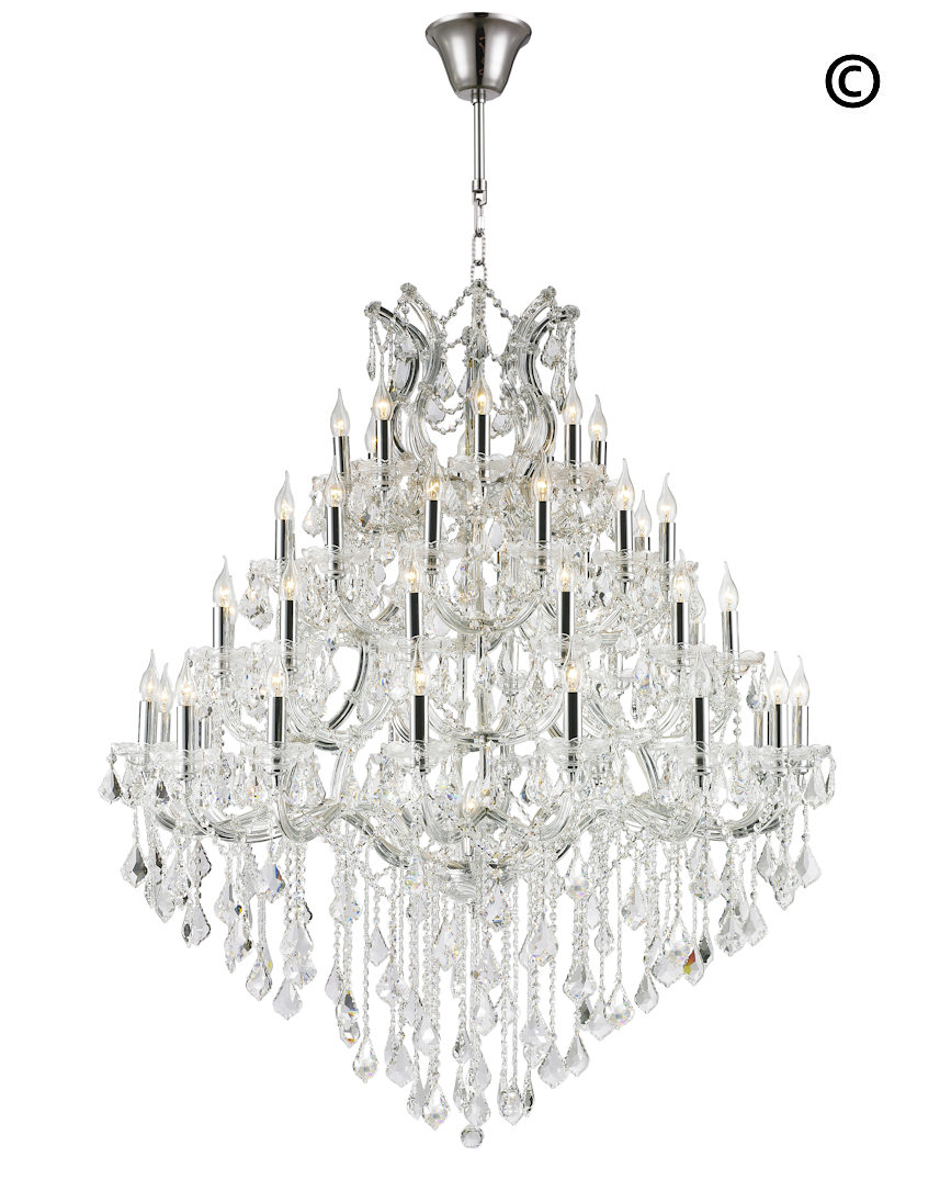Crystal Chandeliers Png Free Crystal Chandeliers Png Transparent Images 109818 Pngio