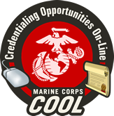 Marine Corps COOL #960395 - PNG Images - PNGio