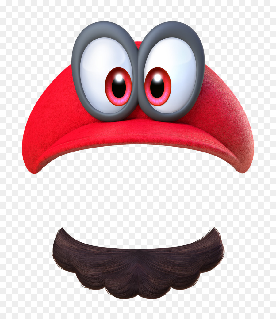 Mario Mustache Png - mario mustache png - AbeonCliparts | Cliparts & Vectors for free 2019