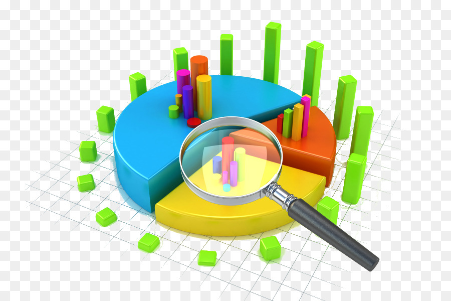 competitor analysis png free competitor analysis png transparent images 107156 pngio competitor analysis png transparent