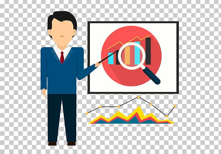 Lecturer Png - Marketing Management Sales Lecturer PNG, Clipart, Analysis, Area ...