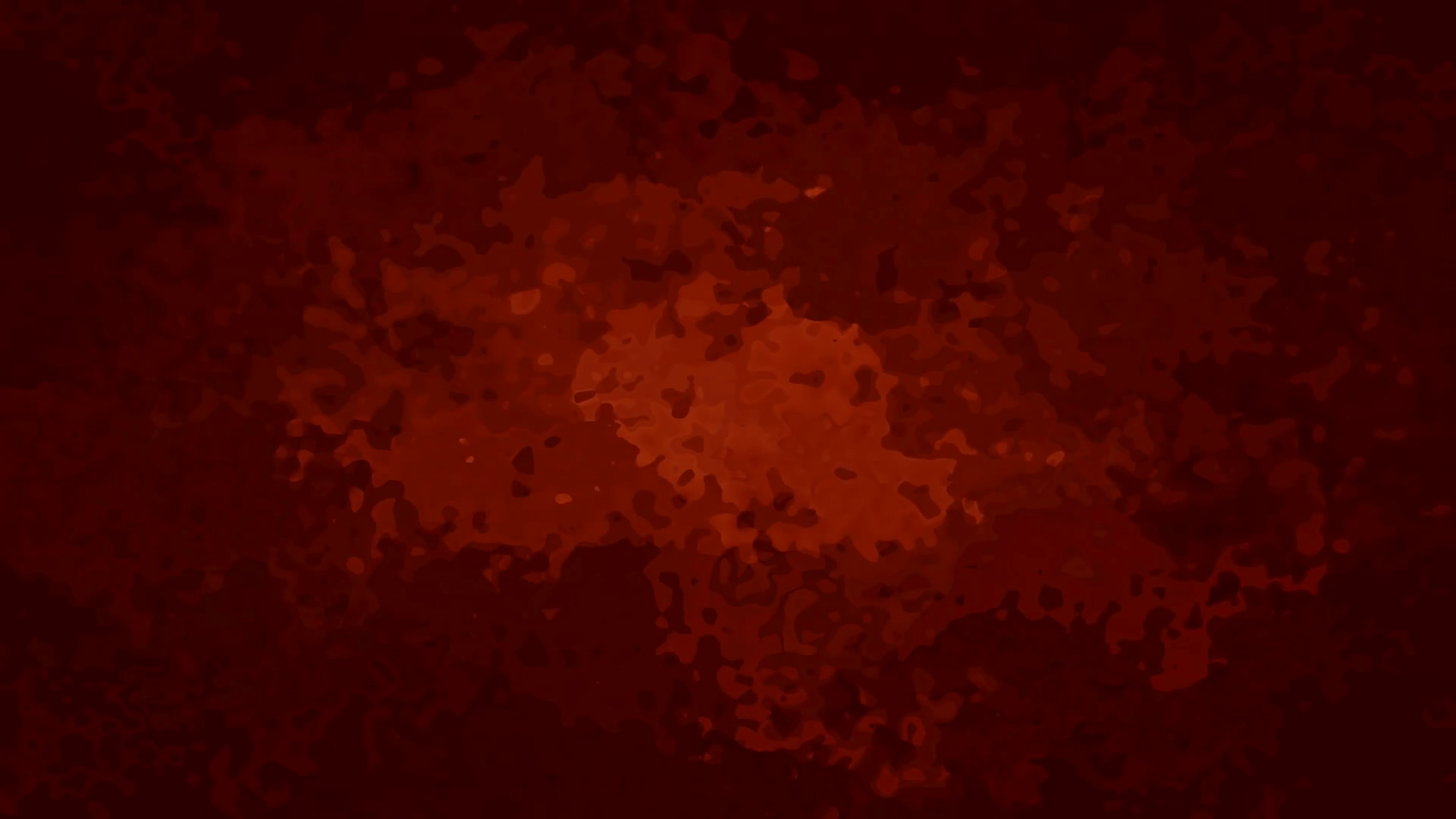 maroon background png free maroon background png transparent images 117219 pngio maroon background png transparent