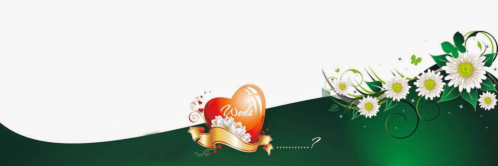 Marriage Background Png Free Marriage Background Png Transparent Images 77211 Pngio